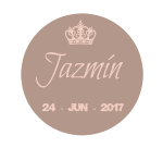 logo jazmin