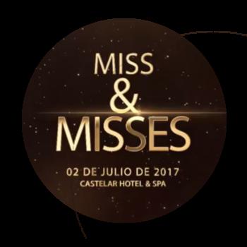 Miss & Misses, a Beneficio deFAME