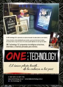 one-technology-b