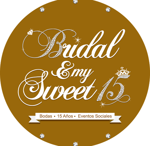 "DOMINGO 1/10- Expo "" Bridal & My Sweet 15 "" EN REGENTE PALACEHOTEL"