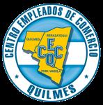 Logo CECQ