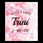 trini2