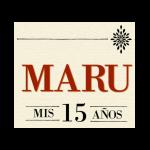 maru1