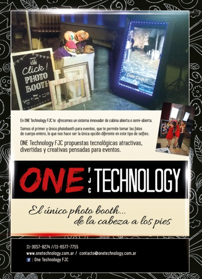 one-technology-b