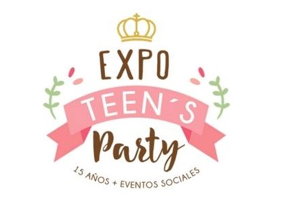 EXPO TEEN´S PARTY EN EL CASTELAR HOTEL – CABA