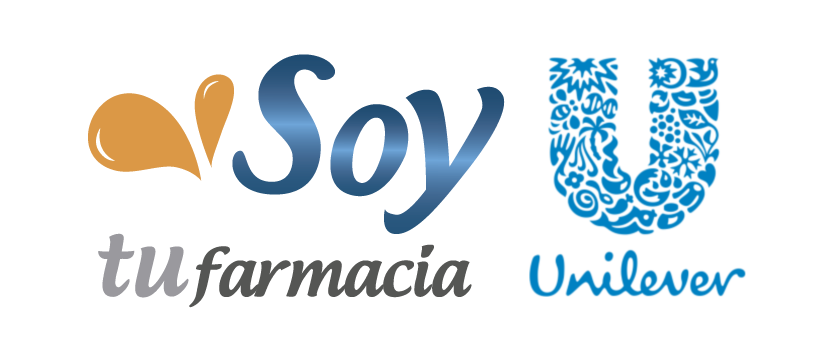 FIESTA SOY TU FARMACIA- ParqueNorte